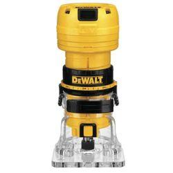 Tupia-para-Laminados-450W-6mm-Dewalt-DWE6000-ant-ferramentas
