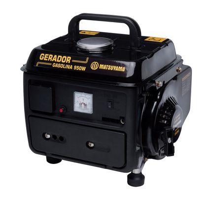 Gerador-de-Energia-a-Gasolina-950W-2-Tempos-Monofasico-Matsuyama-126454-ant-ferramentas