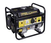 Gerador-de-Energia-a-Gasolina-Motor-4-Tempos-Monofasico-220V-Matsuyama-ant-ferramentas