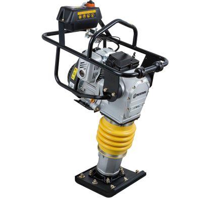 Compactadora-de-Solo-Motor-4-Tempos-Matsuyama-CPM4L-ant-ferramentas