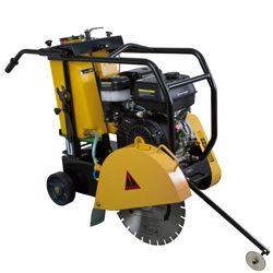 Cortadora-de-disco-Piso-Motor-4T-13HP-CPM13-ant-ferramentas