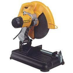 Serra-de-Corte-Rapido-2300W-Dewalt-D28730-ant-ferramentas