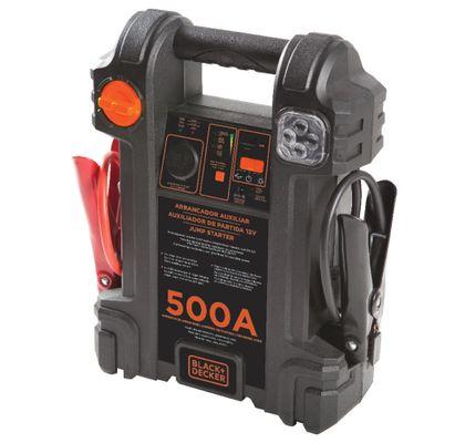 Auxiliar-de-Partida-para-Auto-12V-14AH-500A-Bivolt-Black---Decker-JS500S-BR-ANT-FERRAMENTAS