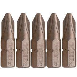 Jogo-de-Bits-Phillips-1-4-x-25mm-Sata-ST59222ST-ANT-Ferramentas