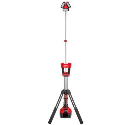 Torre-de-Iluminacao-LED-3000-lumens-M18-Milwaukee-2135-20-ANT-Ferramentas