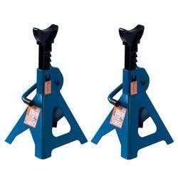 Cavalete-Mecanico-6-Toneladas-Bovenau-CT6000---1-Par-ANT-Ferramentas