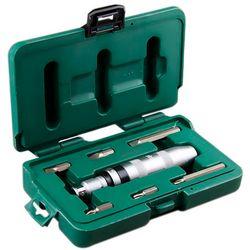 Kit-de-Chaves-Fenda-e-Phillips-de-Impacto-Sata-ST09603SJ-ANT-Ferramentas