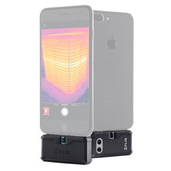 Camera-Termografica-Profissional-Flir-One-Pro-LT-Android-USB-C-435-0013-03-ANT-Ferramentas