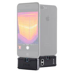 Camera-Termografica-Profissional-Flir-One-Pro-LT-Android-Micro-Usb--435-0015-03-ANT-Ferramentas