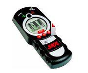 Detector-Digital-de-Metais-Eletricidade-e-Madeira-Skil-F0120550AD-ANT-Ferramentas