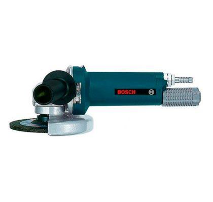 Esmerilhadeira-Pneumatica-550W-5-Bosch-7352109-ANT-Ferramentas