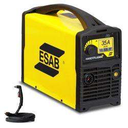 Maquina-de-Corte-Plasma-16mm-Esab-Handyplasma-35i-0739966-ant-ferramentas