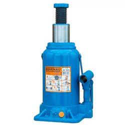 Macaco-Garrafa-Hidraulico-20-Toneladas-Bovenau-CJ20-ant-ferramentas