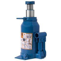 Macaco-Garrafa-Hidraulico-12-Toneladas-Bovenau-MT12-ant-ferramentas