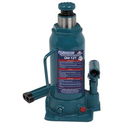 Macaco-Garrafa-Hidraulico-12-Toneladas-Marcon-GM-12T-ant-ferramentas
