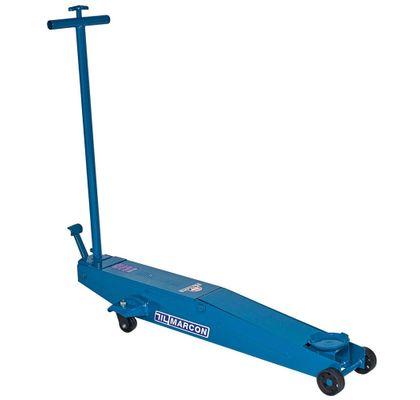 Macaco-Jacare-Hidraulico-2-Ton-Marcon-MJH-2T-ant-ferramentas