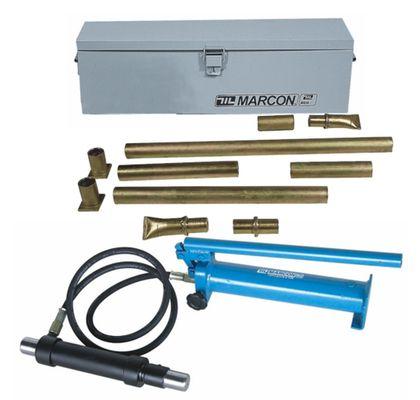 Esticador-Hidraulico-10-Toneladas-Marcon-MEH-10-ANT-Ferramentas