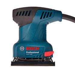 Lixadeira-Orbital-GSS-140-220W-Bosch-06012A80E0-000-ANT-Ferramentas