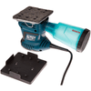 Lixadeira-Orbital-180W-Bosch-GSS-140-1A-ANT-Ferramentas