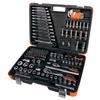 Kit-de-Ferramentas-141-Pecas-Gedore-Solid-5000T-ANT-Ferramentas