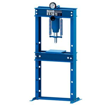 Prensa-Hidraulica-Desmontavel-15t-Bovenau-P15500-ANT-Ferramentas