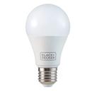 Lampada-Led-Bulbo-15w-Black-Decker-BDA6-1300-02-ANT-Ferramentas