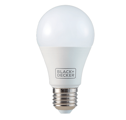 Lampada-Led-Bulbo-98W-Black-Decker-BDA6-1000-04-ANT-Ferramentas