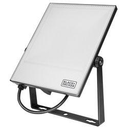 Painel-Refletor-LED-30W-Black-Decker-BDR1-2400-01-IP65-ANT-Ferramentas