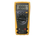 Multimetro-Fluke-175-ESFP-True-RMS-CAT-III-1000V-CAT-IV-600V-ANT-FERRAMENTAS