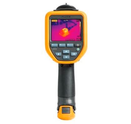 Termovisor-Camera-de-Infravermelho-9HZ-Fluke-FLK-TIS10-ANT-Ferramentas