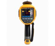 Termovisor-Camera-de-Infravermelho-9HZ-Fluke-FLK-TI450-ANT-Ferramentas