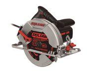 Serra-Circular-5402-7-14-1400W-Skil-ANT-Ferramentas