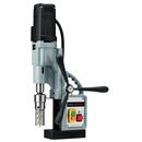 Furadeira-de-Base-Magnetica-1250W-para-50mm-MT3-Euroboor-Eco.50S-Plus-ANT-Ferramentas