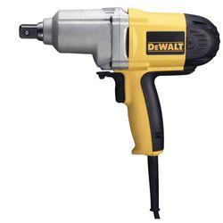 Chave-de-Impacto-710W-Dewalt-DW294-ant-ferramentas