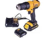 Parafusadeira-Furadeira-a-Bateria-20V-Dewalt-DCD771C2-ant-ferramentas.jpg