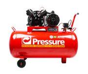 Compressor-de-Ar-100-Litros-Atg2-10100l-10-Pes-140-Libras-Monofasico-ANT-feRRAMENTAS