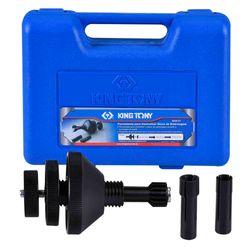 Jogo-Centralizador-De-Embreagem-155-a-27mm-King-Tony-9AK11-ANT-Ferramentas