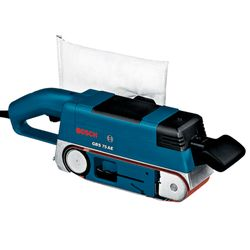 Lixadeira-de-Cinta-GBS-75-AE-750W-Profissional-Bosch--ANT-Ferrramentas1