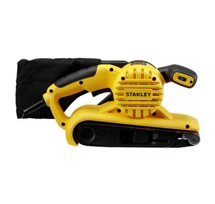 Lixadeira-de-Cinta-900W--75mmx533mm--Stanley-SB90-B2-ANT-Ferramentas