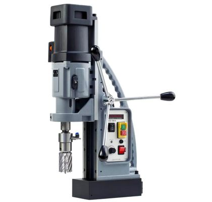 Furadeira-de-Base-Magnetica-Acessorios-Euroboor-ECO.100-4-Plus-ant-ferramentas