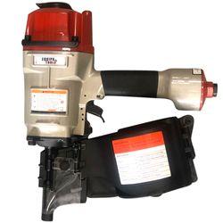 Pregador-Pneumatico-90mm-CN90P-ant-ferramentas