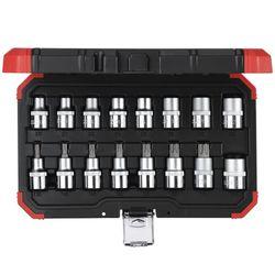 Jogo-de-Soquete-e-Chave-Soquete-Torx-Gedore-Red-16-Pecas-R68003016-ant-ferramentas