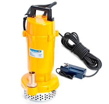 Bomba-D-agua-Submersivel-Ferrari-BS-16-Premium-AAB1040051-ANT-Ferramentas