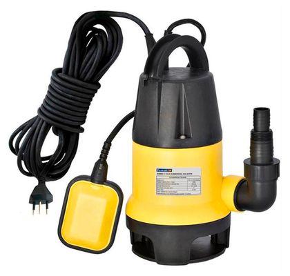 Bomba-D-agua-Submersivel-XKS-350P---1-2CV-Ferrari-AAB1050002-ANT-Ferramentas