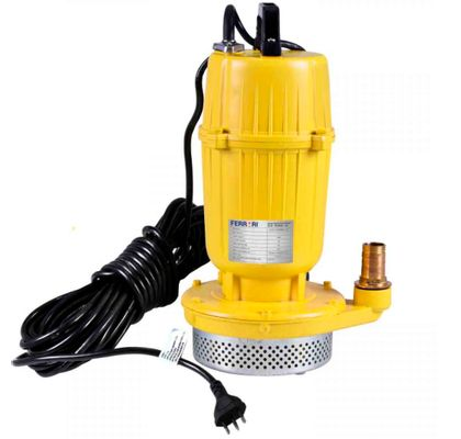 Bomba-D-agua-Submers-ivel-BS-32-Premium-Ferrari-220V-AAB1050018-ANT-Ferramentas