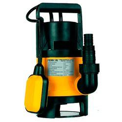 Bomba-D-agua-Submersivel-ZXW750A-Ferrari-Premium-AAB1050020-220V-ANT-Ferramentas