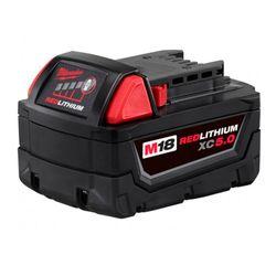 Bateria-M18-50Ah-Milwaukee-48-11-1850-ANT-Ferramentas