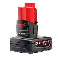 Bateria-de-Ions-de-litio-12V-3.0-Ah-Milwaukee-48-11-2559-ANT-Ferramentas