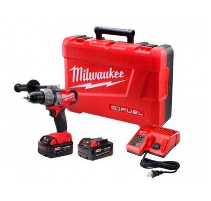 Parafusadeira-Furadeira-1-2--M18-FUEL-Milwaukee-2603-259-ANT-Ferramentas