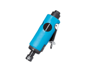 Retifica-Reta-Pneumatica-Gamma-G1176BR--ANT-Ferramentas